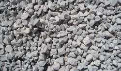 Stone Chips 20 MM