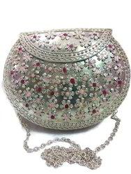 Designer Handbag - Wholesaler   Wholesale Dealers in India 36680a013d1c2