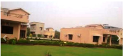 A Premium Villa
