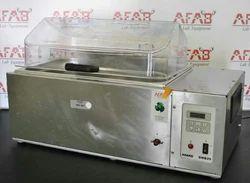 Laboratory Equipment in Noida, प्रयोगशाला