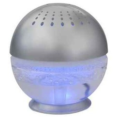 Water- Air- Purifier-500sq.ft