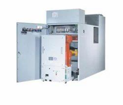 11 Kv Schneider Vacuum Circuit Breaker