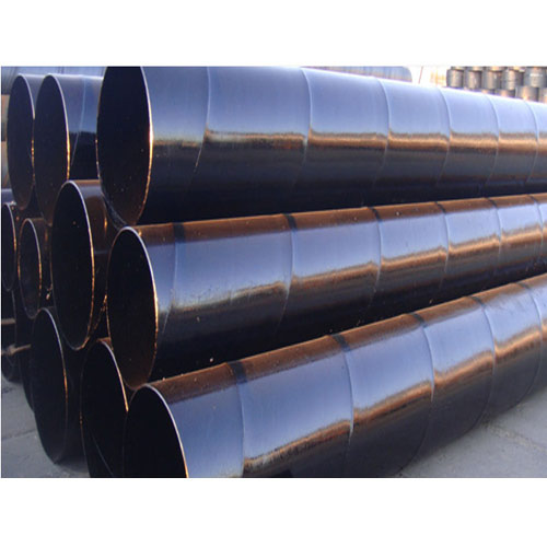 ASTM A672 Gr B60 Pipes