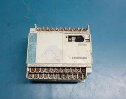 Mitsubishi- PLC (CPU)