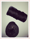 Jute Yarn Small Spool