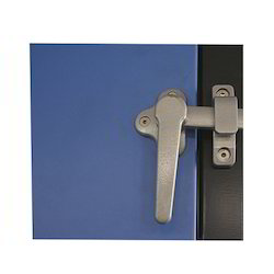External Door Latch