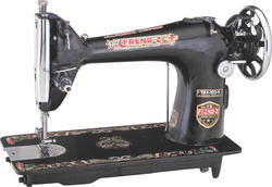 High Speed Sewing Machines
