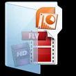 Multimedia Presentation Services