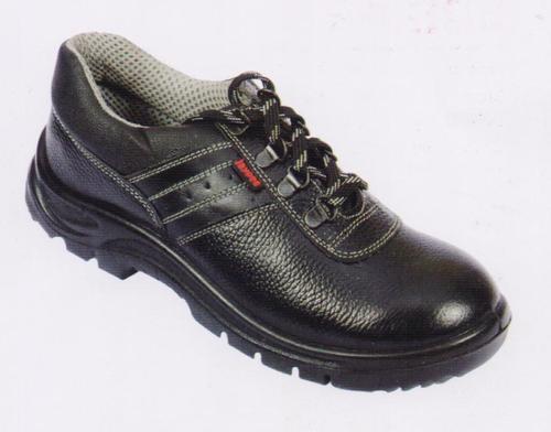 rockport shoes manufacturer of indiamart wholesale machine shop