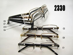 2330 Premium Designer Eyewear