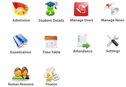 College Software