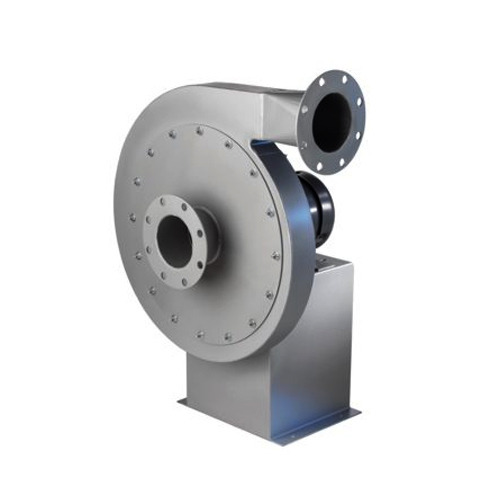 Industrial Blowers Manufacturers : Industrial blowers high pressure manufacturer