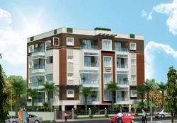 Vedha Apartment