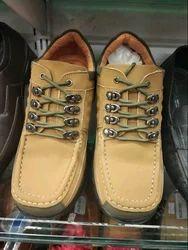 Woodland Mens Shoes