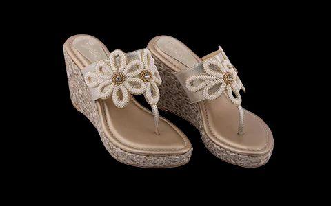 Formal Sandal, Designer Sandal