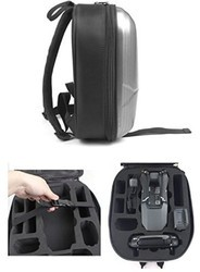 Style Homez Backpack Hardshell Case for DJI Mavic Pro