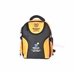 63c1921b9ed2 Laptop Designer Backpack at Rs 1100 /bag | Laptop Backpack | ID ...