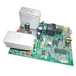Inverter Kit Inverter Pcb Kit Manufacturers Amp Suppliers