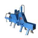 TMR Fodder Block Making Machine