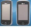 CDMA LG Mobile