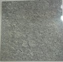Grey Vitrified Double Charge Tile