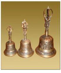 Metal Bells at Best Price in India