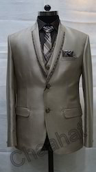 Exclusive Men''s Party Wear Suits