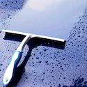 Car Glass Cleaning Wiper