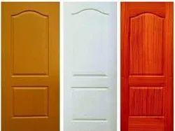 Flush Doors  sc 1 st  IndiaMART & Flush Doors - View Specifications u0026 Details of Flush Doors by Modi ... pezcame.com