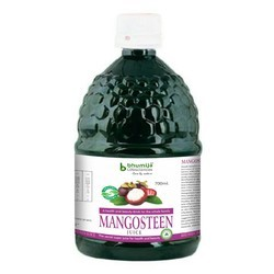 Private Labeling Mangosteen Juice, Packaging Type: Bottle