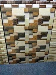 Luxury Indoor_design_motif_border_wall_tile_floor_tile_girl250x250jpg