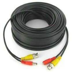 Dish Cable Manufacturers, Suppliers & Wholesalers