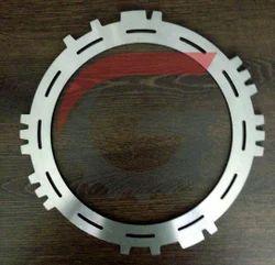 Steel Clutch Plate