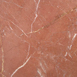 Red Alikante Imported Marble