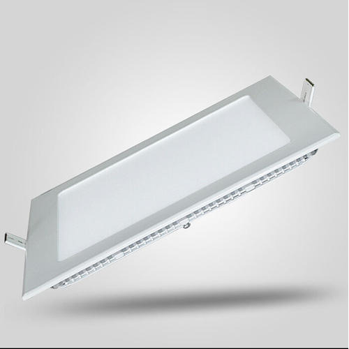 Rectangular LED Downlight