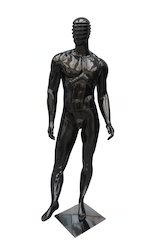 Male Mannequin MB-005 R