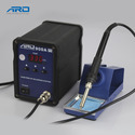Soldering Station Digital 90w