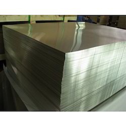 Aluminum Plate Aluminium Plate Latest Price Manufacturers Suppliers