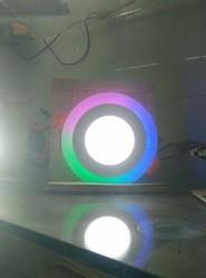 Ceramic Multi Colour Led Lights