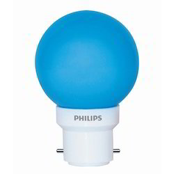 Philips Led Bulb Find Prices Dealers Amp Retailers Of