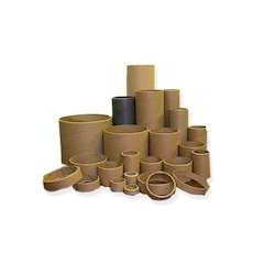 custom paper tubes canada Custom custom - all bags here at paper mart mailing tubes our mailing tubes are constructed in durable spiral wound chipboard.