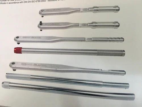 Torque Tools - Interchangeable Torque Wrench Wholesale
