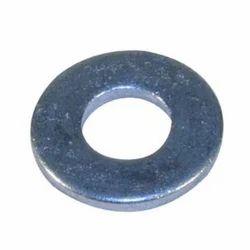 Mild Steel Round Washers