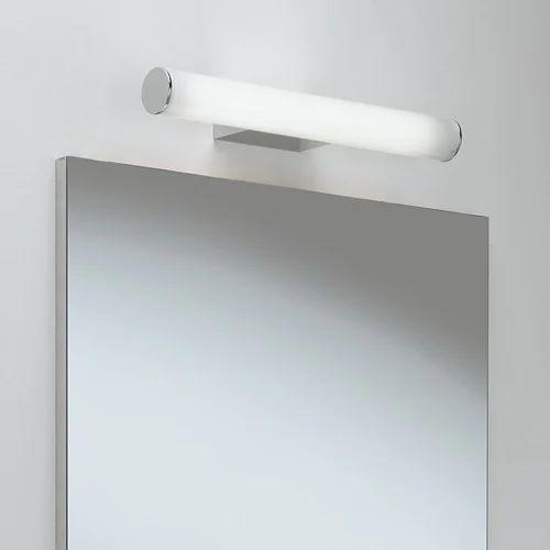 Cool White LED Bathroom Mirror Lights, 12 W