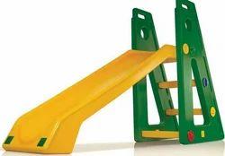 OK Play Baby Slide Senior