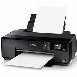 EPSON Printer with Free Gift, EPSON L130
