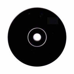 Clear Plastic CD Cover, Compact Disc Cover - Joy Novelty, Mumbai ...