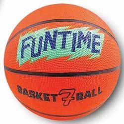 cosco Blue Funtime Basketball