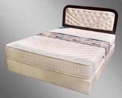Platinum Bed Spring Mattress