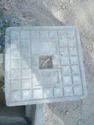 Cement Concrete Pit